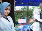 sempat-viral-di-medsos-bujang-afrika-nikahi-gadis-cantik-malaysia-ini-kabar-terbarunya-foto-mesra.jpg