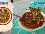 sempolet-kuliner-kaya-cita-rasa-khas-riau-dari-meranti-mantan-menteri-pertanian-pernah-ketagihan.jpg
