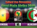 senegal-lajazair-final-piala-afrika.jpg