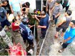 seorang-balita-tewas-setelah-3-jam-tenggelam-di-drainase.jpg