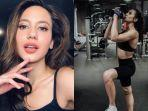 seorang-netizen-berkomentar-bahwa-kaum-laki-laki-lebih-menyukai-wanita-bertubuh-feminim.jpg
