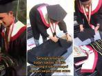 seorang-pemuda-bawa-baju-toga-dan-dipakaikan-ke-kuburan-kekasihnya-tepati-janji-untuk-foto-bersama.jpg