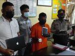 seorang-residivis-ditangkap-usai-santroni-caffe-di-jalan-petimura-pekanbaru.jpg