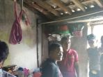 seorang-siswi-smp-di-prambanan-kabupaten-klaten-ditemukan-tewas_20170603_112925.jpg
