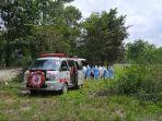 seorang-tenaga-medis-kota-dumai-meninggal-akibat-covid-19.jpg