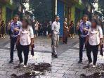 seorang-wanita-mengamuk-dan-menghancurkan-belasan-toko.jpg