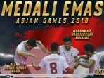 sepaktakraw-indonesia-raih-emas_20180901_152153.jpg