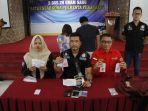 sepasang_mahasiswa_di_pekanbaru-simpan_puluhan_butir_ekstasi_ditangkap_di_penginapan_mewah.jpg