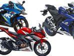sepeda-motor-150cc-honda-cbr150r-yamaha-r15-dan-suzuki-gsx-r150.jpg