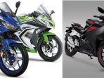 sepeda-motor-250cc.jpg