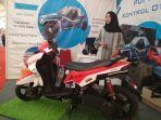sepeda-motor-listrik_20180810_083441.jpg