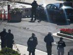 serangan-di-dekat-gedung-capitol-washington-dc-as.jpg