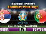 serbia-vs-portugal-kualifikasi-piala-eropa-2020.jpg