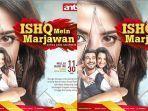 serial-drama-india-terbaru-antv.jpg
