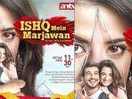 serial-drama-india-terbaru-di-antv-tayang-setiap-hari.jpg
