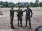 sertijab-batalyon-infanteri-danyon-132bima-sakti.jpg