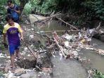 sesosok-mayat-bayi-ditemukan-di-sungai-dekat-tumpukan-sampah.jpg