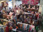 setelah_bazar_fashion_mal_pekanbaru_sambung_dengan_promo_bazar_interior.jpg