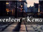 seventeen-kemaren-video.jpg
