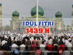 shalat-idul-fitri-salat-idul-fitri-sholat-idul-fitri_20180530_165924.jpg