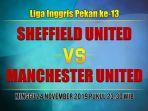 sheffield-united-vs-manchester-united-liga-inggris.jpg