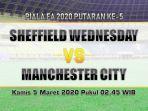 sheffield-wed-vs-manchester-city.jpg