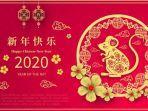 shio-tikus-logam-2020-new.jpg