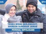 shireen-sungkar_teuku-wisnu.jpg