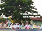 sholad-id-di-pekanbaru-3.jpg