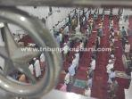 sholat-tarawih-perdana-ramadhan-2021.jpg