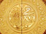 sholawat-nabi-muhammad.jpg
