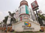 shopping-sampai-puas-ini-daftar-pusat-perbelanjaan-di-pekanbaru_20181022_163509.jpg