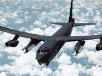siaga-china-bersiap-sambut-serangan-pesawat-pembom-as-ini-persiapan-au-china-soal-sistim-senjata.jpg