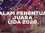 siapa-juara-lida-2020-konser-grand-final-lida-2020.jpg
