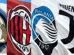 siapa-yang-terbaik-di-tujuh-sisa-pertandingan-liga-italia.jpg