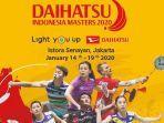 siaran-langsung-indonesia-masters-2020.jpg