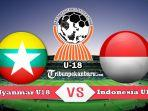 siaran-langsung-myanmar-vs-timnas-u-18-indonesia-piala-aff-u18-2019.jpg