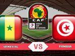 siaran-langsung-senegeal-vs-tunisia-semifinal-piala-afrika-2019.jpg