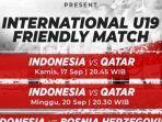 siaran-langsung-timnas-indonesia-u-19-vs-qatar.jpg