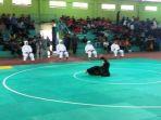 silat-padang-championship-2017_20171215_114012.jpg
