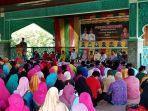 silaturahmi-tenaga-honor-kabupaten-pelalawan_20181010_151828.jpg