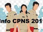 simak-urutan-pendaftaran-cpns-2019-di-situs-sscasnbkngoid-syarat-umum-khusus-seleksi-asn.jpg