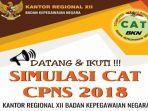 simulasi-cat-bkn-di-pekanbaru_20180914_204445.jpg