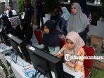 simulasi-cat-cpns-2018-bkn-cfd-pekanbaru_20180916_122302.jpg
