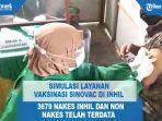 simulasi-layanan-vaksinasi-sinovac-di-inhil.jpg