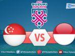 singapura-vs-indonesia-piala-aff-suzuki-cup-2018_20181108_221018.jpg