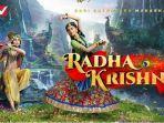sinopis-radha-krishna-antv-episode-18-kamis-29-oktober-2020-link-streaming-radha-krishna-hari-ini.jpg