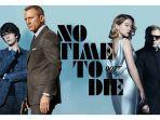 sinopsis-007-no-time-to-die.jpg