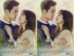 sinopsis-drama-korea-left-handed-wife.jpg