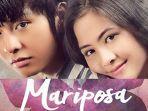 sinopsis-film-mariposa-2020.jpg